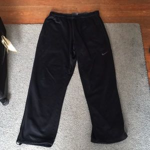 Men's Nike Therma-Fit pants